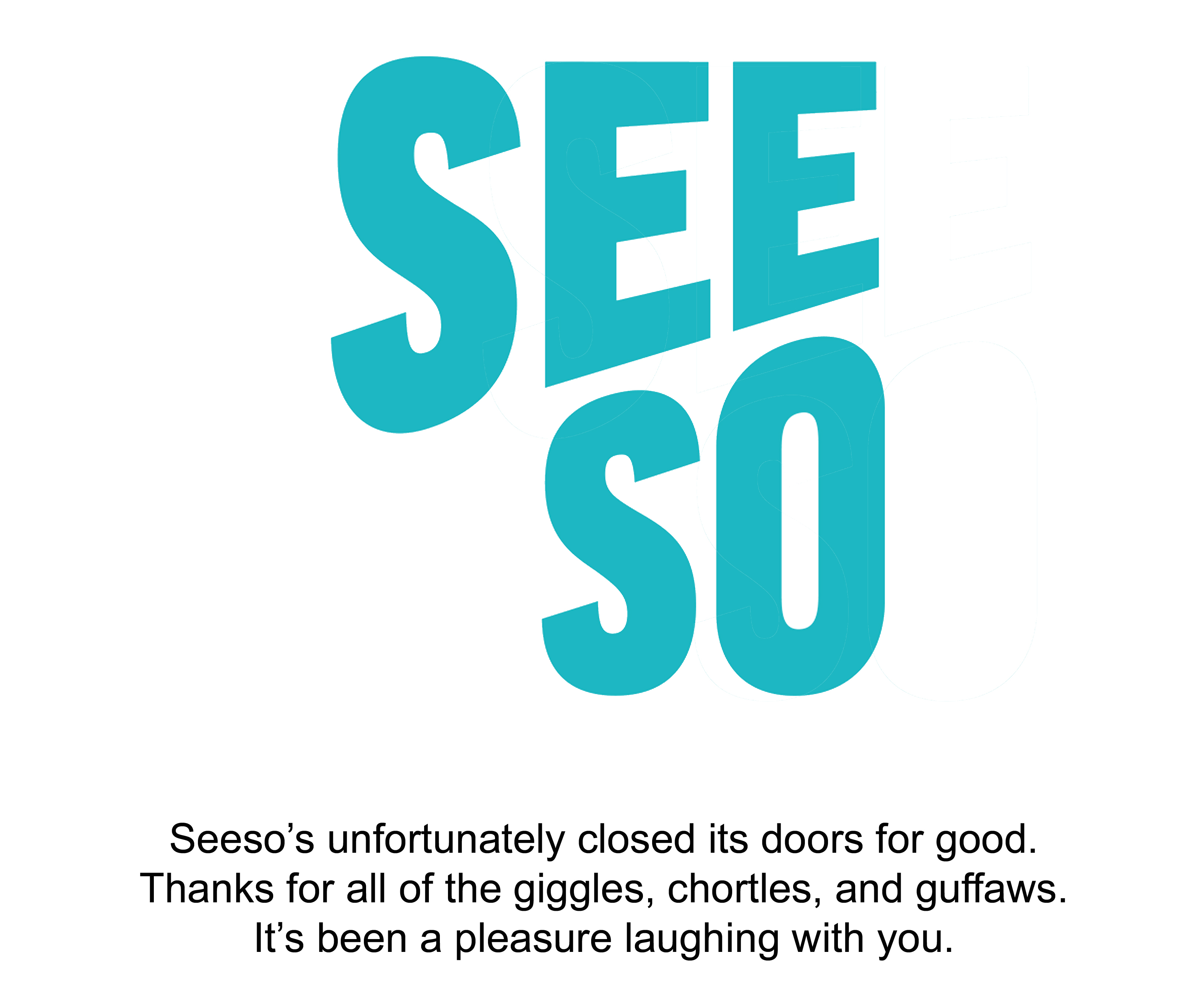 Seeso Confirms It's Shutting Down Later This Year